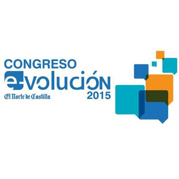 congreso e-volucion valladolid feria de muestras negocio digital octubre