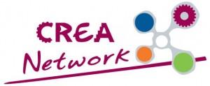 CREAnetwork Valladolid emprendedores CREA Network