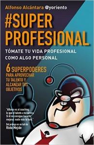 #superprofesional libro
