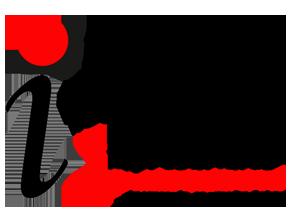 Premios Iniciativas Empresariales Valladolid 2016