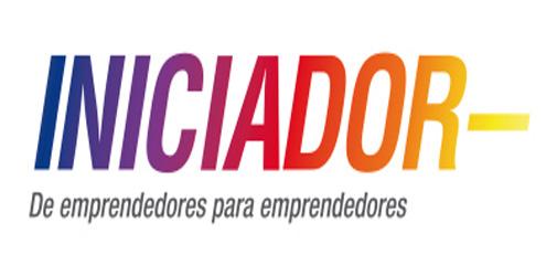Iniciador Valladolid Octubre 2016