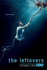 the leftovers serie del mes