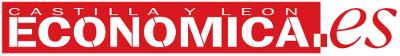 Castilla y León Económica logo evento valladolid