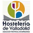 asociación hostelería de Valladolid jornada battget bares restaurantes y hoteles