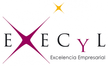 logo execyl
