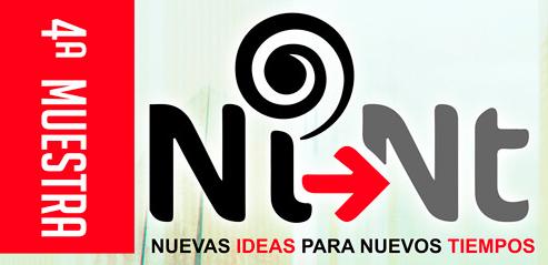 Nuevas Ideas para Nuevos Tiempos 2016