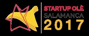 Startup Ole 2017