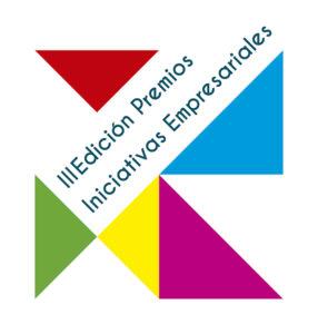 Premios Asociación Iniciativas Empresariales 2017