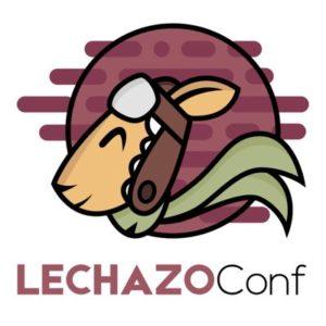 LechazonConf 2017 Valladolid
