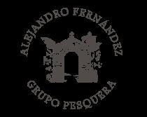 Portfolio Luis Fombellida