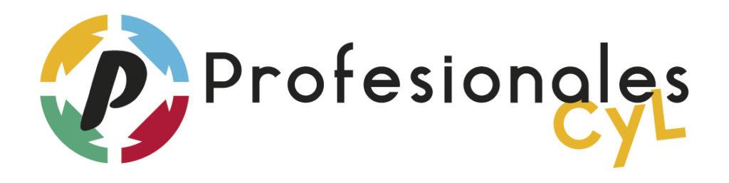 Profesionales de castilla y león luis fombellida portfolio