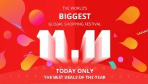 Imagen promocional del 11 del 11